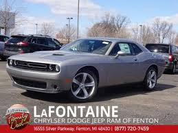 1,068 New Chrysler, Dodge, Jeep, RAM, FIAT Vehicles in Stock ...