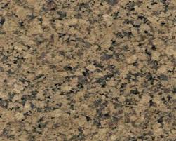 blue pearl cafe montana dakota mahogany desert brown cafe montana granite e61 cafe