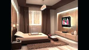 Male Bedroom Young Male Bedroom Ideas