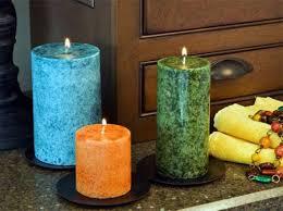 Candles For Bathroom Akiozcom - Candles for bathroom
