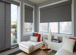 8 top window treatments for your sunroom