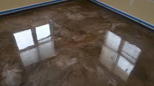 epoxy flooring basement. Epoxy Basement Floor Paint Unique Liquid Marble Flooring Is A Great Alternative To Stain And