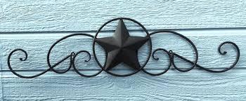 outdoor star wall decor south outdoor texas star wall decor  on texas star metal wall art with outdoor star wall decor s outdoor metal star wall decor