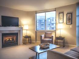 affordable 1 bedroom apartments in dc. affordable 1 bedroom apartments in dc