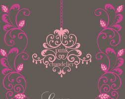 pink chandelier mary beth bcjustice com