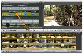 how to create a video video pinoy appler