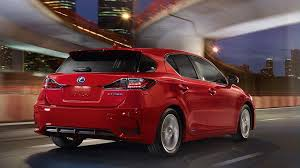 2018 lexus ct200h. perfect ct200h 2018 lexus ct 200h rear view and lexus ct200h