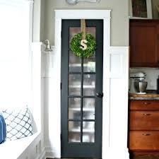 antique door knobs ideas. Unique Ideas Vintage Interior Doors Antique Pantry Best Ideas On  Door Pertaining To With Antique Door Knobs Ideas Y
