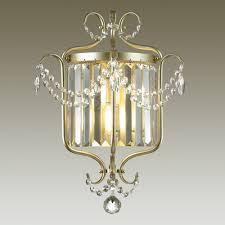 Бра <b>Odeon Light 4686</b>/<b>2W</b> Sharm - купить бра по цене 7 300 руб в ...