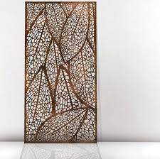 wall screens metal laser cut screens outdoor screens wall features warehouse wall screens outdoor perth on laser cut metal wall art perth with wall screens metal laser cut screens outdoor screens wall features