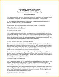 education and learning essay short