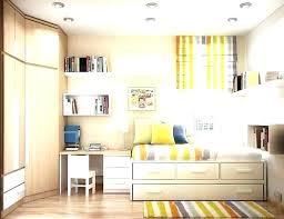guest bedroom storage ideas spare bedroom closet ideas spare bedroom storage ideas spare bedroom closet medium guest bedroom