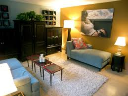 feng shui office studio feng shui inspired before and afters interior design styles and color schemes acoustics feng shui