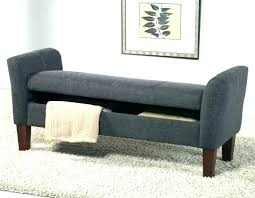 bedroom bench seat. Interesting Bedroom Ikea Storage Bench Seat Bedroom Small  Images Of Chest To Bedroom Bench Seat E