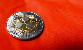 SEC Targeted Ripple For Cryptocurrency Lawsuit   PYMNTS.com