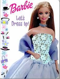 barbie dress up games makeover games