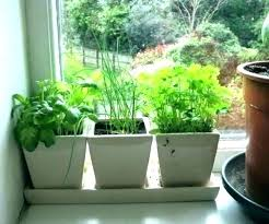 home depot pots for plants home depot pots garden small flower does recycle plant and balcony