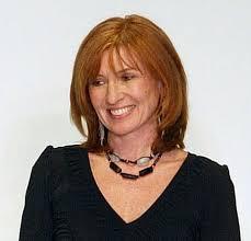 <b>Nicole Miller</b> - Wikipedia