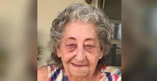 Ardis E. Little Obituary - Visitation & Funeral Information