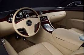 2018 cadillac xts interior. wonderful 2018 2018 cadillac eldorado interior design images to cadillac xts
