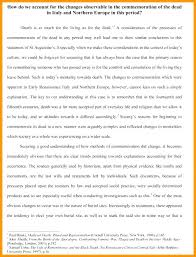 Example Of Autobiography Essay About Yourself Compliant