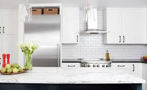 permalink to best ideas about subway tile backsplash kitchen