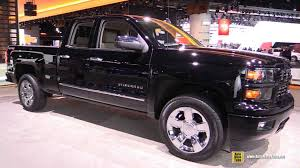 2015 chevy silverado midnight edition interior | marycath.info