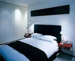 simple blue bedroom. Simple Blue Bedroom H