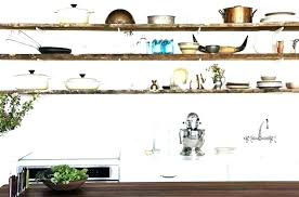 country shelf ideas french kitchen wall shelf country shelves for kitchen cabinet wall shelf ideas for country shelf ideas open shelving kitchen