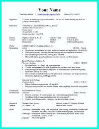 Bsc Resume Sample Computer Science Internship Resume Lovely Puter Science Resume 39