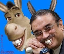 zardari-funny-pictures-2012