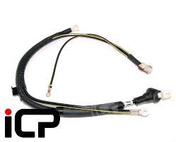 subaru impreza turbo v1 v4 battery to starter motor main wiring subaru impreza turbo v1 v4 battery to starter motor main wiring harness
