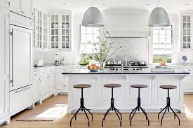 Kitchen Remodel Blog Decor New Design Ideas