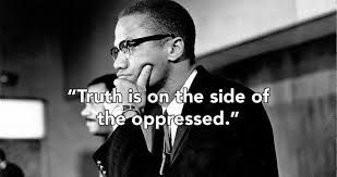 Malcolm x quotes on love. Malcolm X Quotes 21 Of The Civil Rights Leader S Most Powerful Words