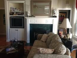 small den furniture. Furniture Arrangement In Den With To Many Doors Windows Entries Small Placement