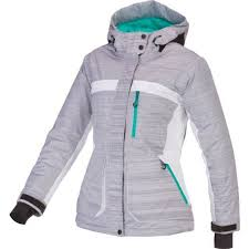 Image For Magellan Outdoors Womens Ski Jacket From Academy