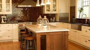 100 Kitchen Design Ideas  Pictures Of Country Kitchen Decorating Interior Decoration In Kitchen