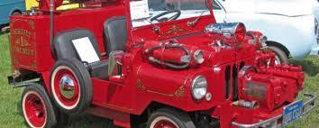 crosley ewillys crosley fire jeep2