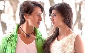 kriti sanon s debut bollywood film