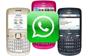 descarga de whatsapp gratis