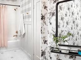 Incorporating Wallpaper Into Your Home ...