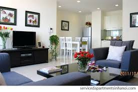 Good Two Bedroom Townhomes For Rent Charming Beautiful Two Bedroom Apartments  For Rent 2 Bedroom Apartment Rent