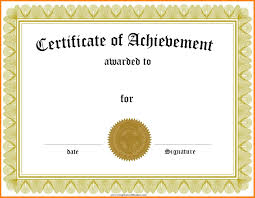 Free Award Certificates Free Templates Award Certificates Downloads Archives 3