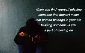 Miss You Messages For Her Love Quotes Love Quotes For Him