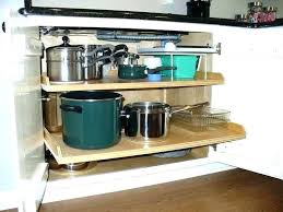 cabinet liners ikea kitchen cabinet shelves kitchen cupboard shelf liners home ideas diy