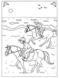 46 Great Coloring Pages Images Coloring Books Coloring Pages