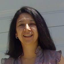 Leticia Mendoza (@lettymendoza) | Twitter