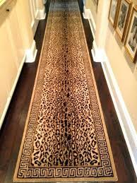 ikea bathroom rugs cheetah print bathroom rugs leopard rug set bath mat sets rare zebra ikea ikea bathroom