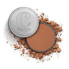 <b>Бронзер</b> CARGO Cosmetics <b>Bronzing Powder</b> оттенок Dark ...