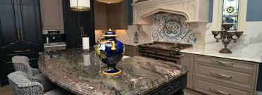marble granite countertops in buffalo ny italian marble